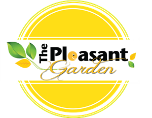 The Pleasant Garden Resource Center