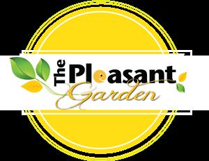 The Pleasant Garden Resource Center
