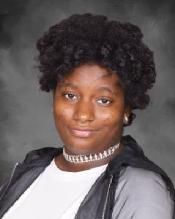 DHS Student, Kenya, Won 3rd Place in the Region Literary Meet &  Completed all the Requirements for