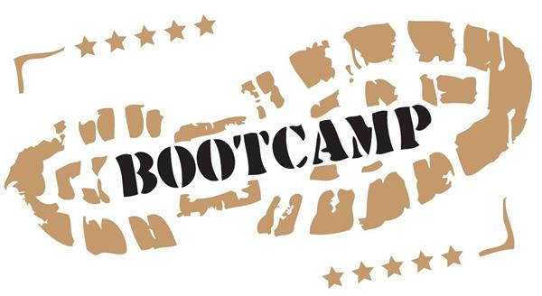 Academic Boot Camp 2019