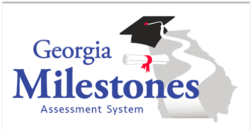 A Guide to Georgia Milestone Assessments