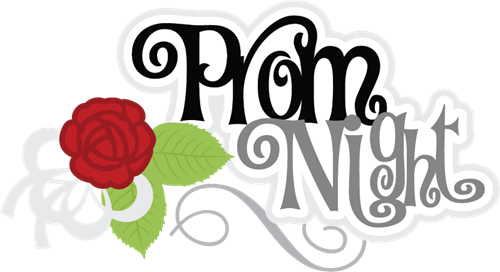 Flash Sale This Week Only! Prom Tickets are $100