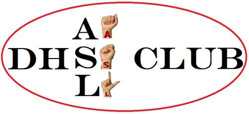 DHS ASL