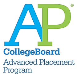 Click here for AP Exam Registration Information.