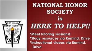 NHS TUTORING & SUPPORT