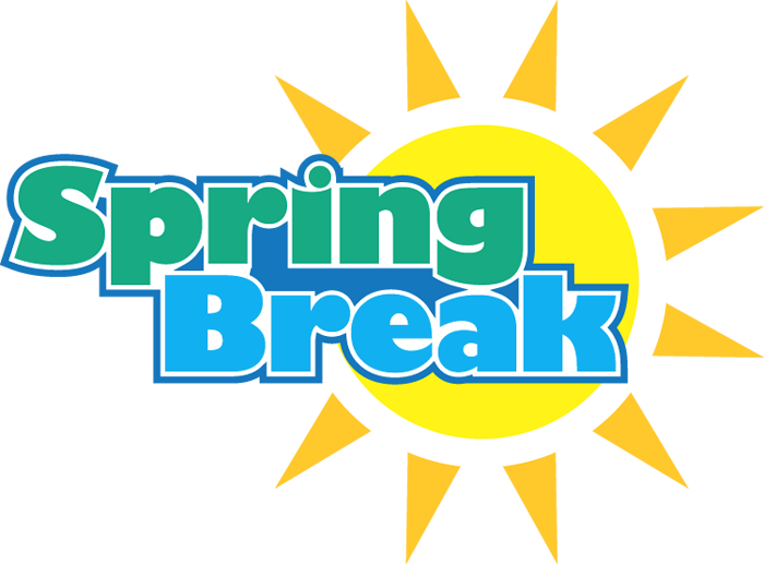 Henry County Schools, including Luella High School, will be on Spring Break April 3 - 7. We return to remote learning on Monday, April 13.