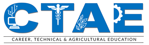 Career, Technical, and Agricultural Education (CTAE) / Information