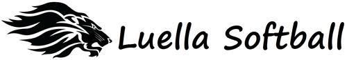 Luella Softball