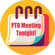 PTO Information