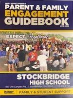 SHS Guidebook