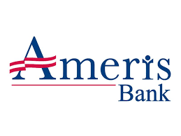 Ameris Bank's School Spirit Program