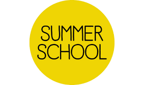 Summer School Click for Info