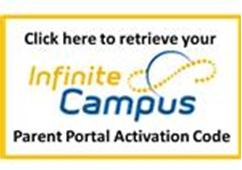 activation code ga