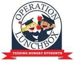 operation lunchbox