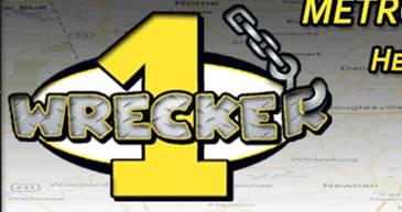 wrecker1