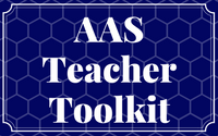 AAS Teacher Toolkit