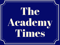 Academy Newsletter