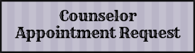 CounselorRequest