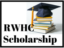 Republican Women of Henry County Scholarship
