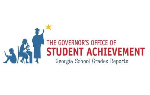 Governor's Report Card