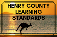 Henry County Learning Standards