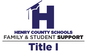 Title I Parent Information
