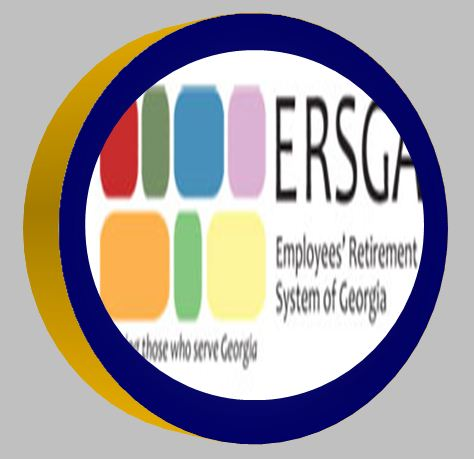Employees' Retirement System of Georgia