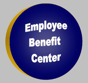Employee Benefit Center