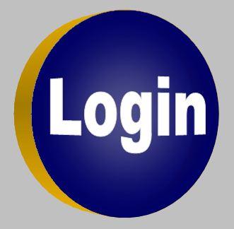SHBP Login