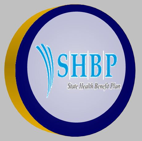 State Health Benefit Plan