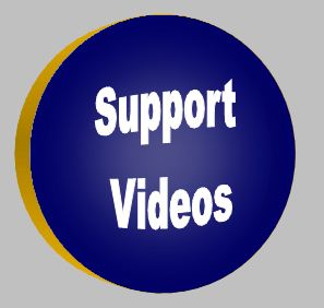 Support Videos