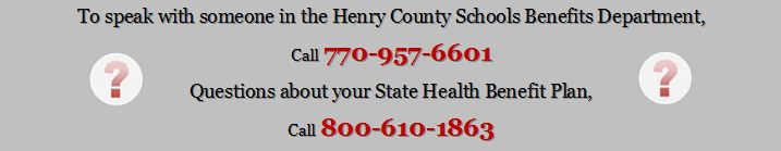 For help, call.
