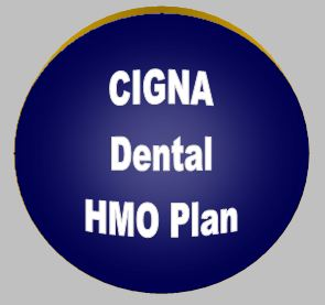 CIGNA Dental HMO Plan