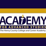 Academy for Advanced Studies
