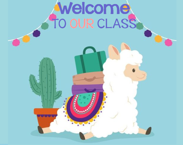 Image result for cactus clipart classroom""