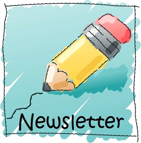 Counselor's Weekly Newsletter