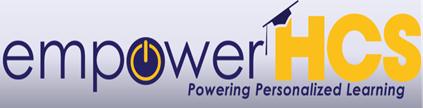 EmpowerHCS