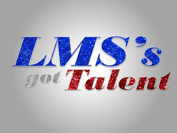 LMS's Got Talent