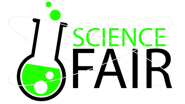 LMS @ County and Regional Science Fair
