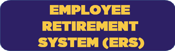 Employee Retirement System (ERS)