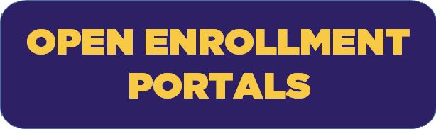 Open Enrollment Portals