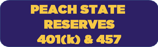 peach state reserves