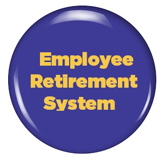 Employee Retirement System