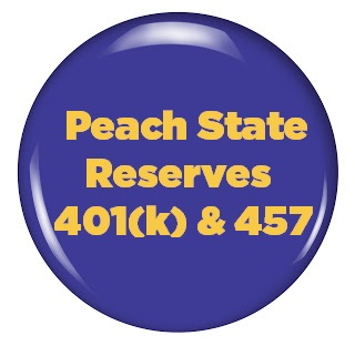 Peach State Reserves - 401(k) & 457