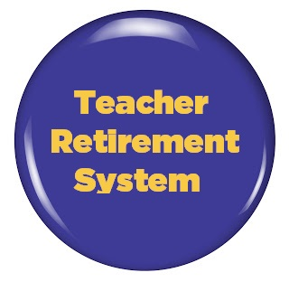 Teacher Retirement System