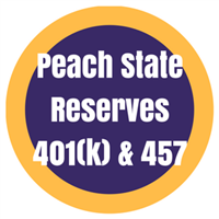 Peach State Reserves