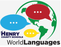 World Language Fair to be Held at HHS on March 23!