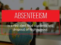 Attendance Tips for Parents