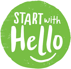 StartWithHello