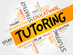 Tutoring Hours is on Tuesdays' and Thursdays' from 08:00 am until 08:30 am